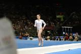 170010ny_gymnastics.jpg