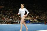 170011ny_gymnastics.jpg