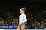170012ny_gymnastics.jpg
