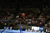170019ny_gymnastics.jpg