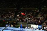 170020ny_gymnastics.jpg