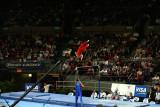 170021ny_gymnastics.jpg