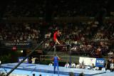 170022ny_gymnastics.jpg