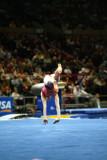 170025ny_gymnastics.jpg