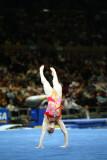 170026ny_gymnastics.jpg