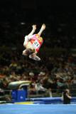 170027ny_gymnastics.jpg