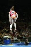 170029ny_gymnastics.jpg