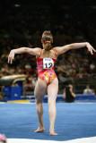 170032ny_gymnastics.jpg