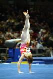 170038ny_gymnastics.jpg
