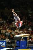 170040ny_gymnastics.jpg