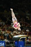 170041ny_gymnastics.jpg