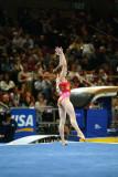 170043ny_gymnastics.jpg