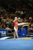 170044ny_gymnastics.jpg