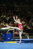 170045ny_gymnastics.jpg