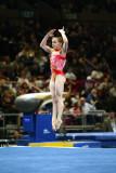 170046ny_gymnastics.jpg
