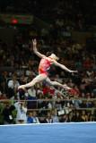 170047ny_gymnastics.jpg