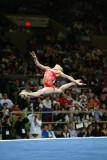 170048ny_gymnastics.jpg