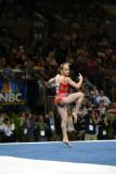 170050ny_gymnastics.jpg