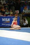 170051ny_gymnastics.jpg