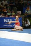 170052ny_gymnastics.jpg