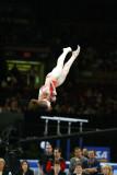 170053ny_gymnastics.jpg