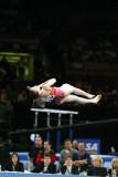 170054ny_gymnastics.jpg