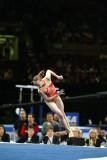 170055ny_gymnastics.jpg