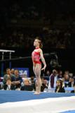 170056ny_gymnastics.jpg