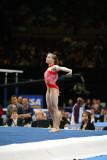 170057ny_gymnastics.jpg