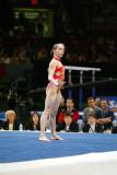 170059ny_gymnastics.jpg