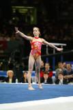 170060ny_gymnastics.jpg