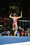 170061ny_gymnastics.jpg