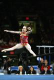 170062ny_gymnastics.jpg