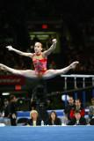 170063ny_gymnastics.jpg