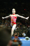 170064ny_gymnastics.jpg