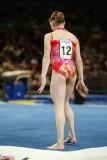 170065ny_gymnastics.jpg