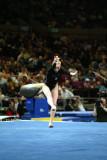 170067ny_gymnastics.jpg