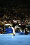 170068ny_gymnastics.jpg