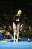 170069ny_gymnastics.jpg