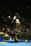 170070ny_gymnastics.jpg