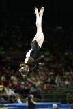 170071ny_gymnastics.jpg