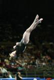 170072ny_gymnastics.jpg