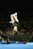 170074ny_gymnastics.jpg