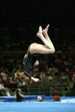 170075ny_gymnastics.jpg