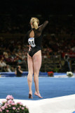 170078ny_gymnastics.jpg
