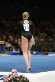 170080ny_gymnastics.jpg