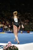 170081ny_gymnastics.jpg