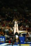 170083ny_gymnastics.jpg