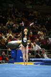170086ny_gymnastics.jpg