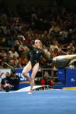 170087ny_gymnastics.jpg